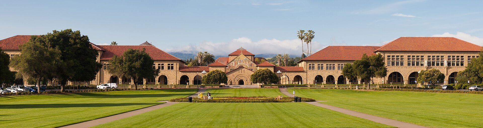 https://125.stanford.edu/